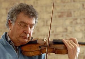 Max Rabinovitsj
